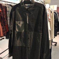 Isabel Marant top, $150 (from $420)