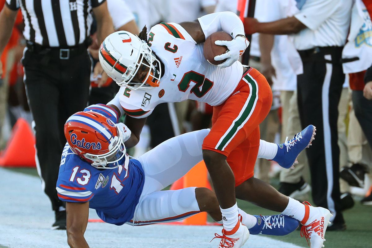 Florida Gators, Georgia Bulldogs still on SEC East collision course, even after first losses