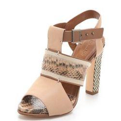 "<a href=""http://www.shopbop.com/faye-mixed-media-sandal-rachel/vp/v=1/845524441962932.htm?folderID=2534374302112442&fm=other-shopbysize-viewall&colorId=46490"">Rachel Roy Faye Mixed Media Sandals</a>, $236.00 (were $295.00)"