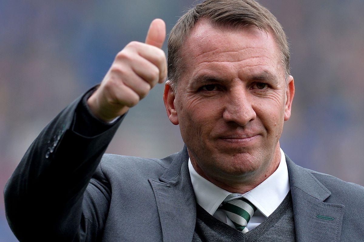 Rangers v Celtic - Scottish Cup Semi Final