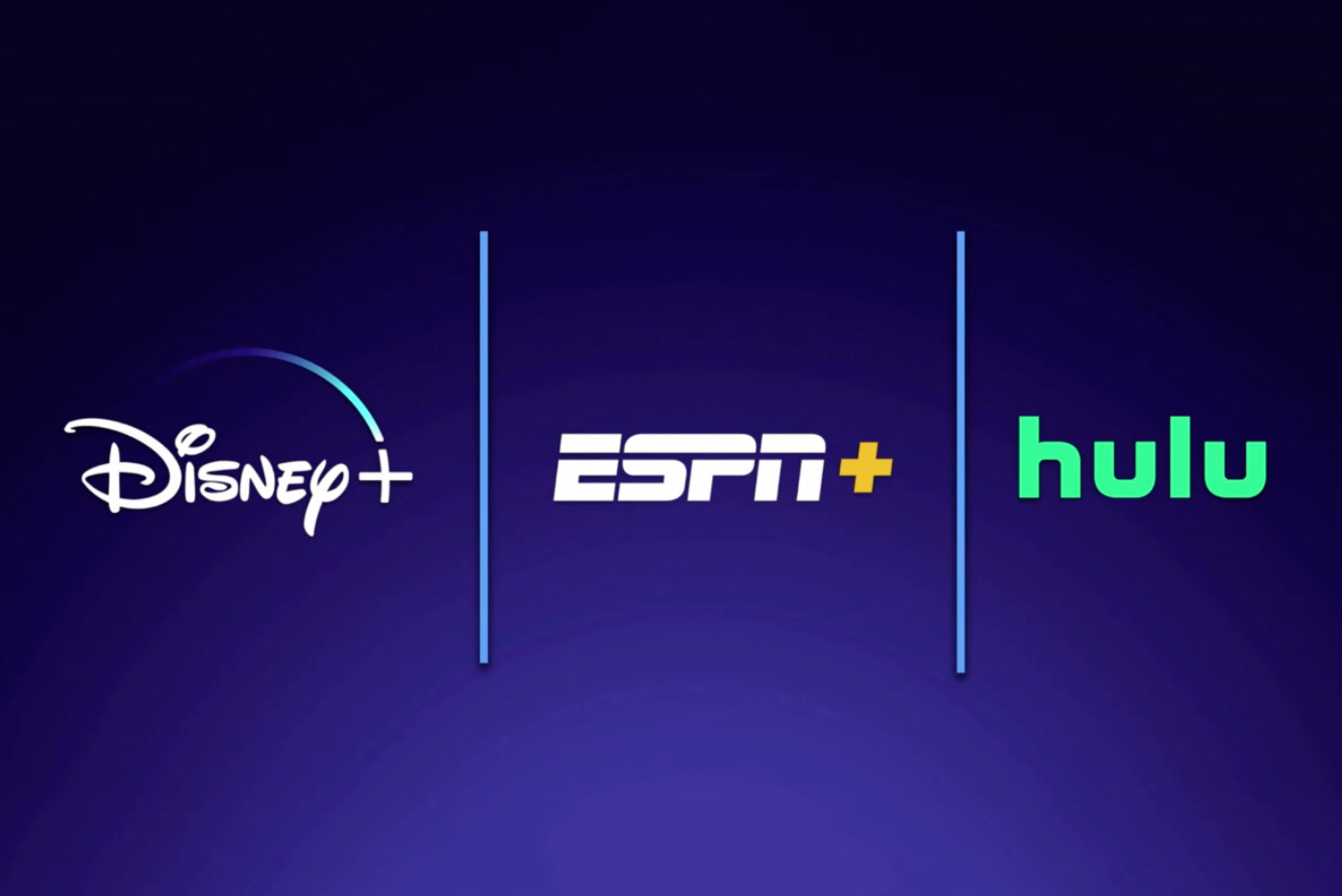 Disney S New Bundle Will Offer Ad Free Hulu Disney Plus And Espn Plus For 18 99 The Verge