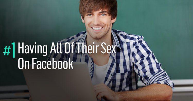 6 Disturbing Trends In Millennial Dating