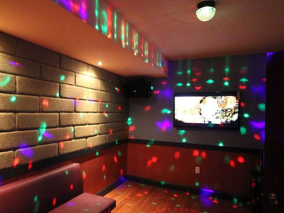 Sing Your Heart Out At These 14 Philly Karaoke Bars