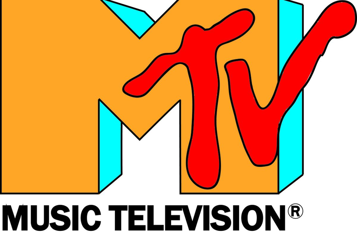 Image result for mtv