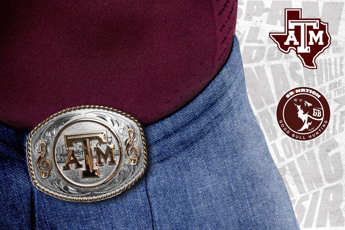 texas am music city bowl uniform