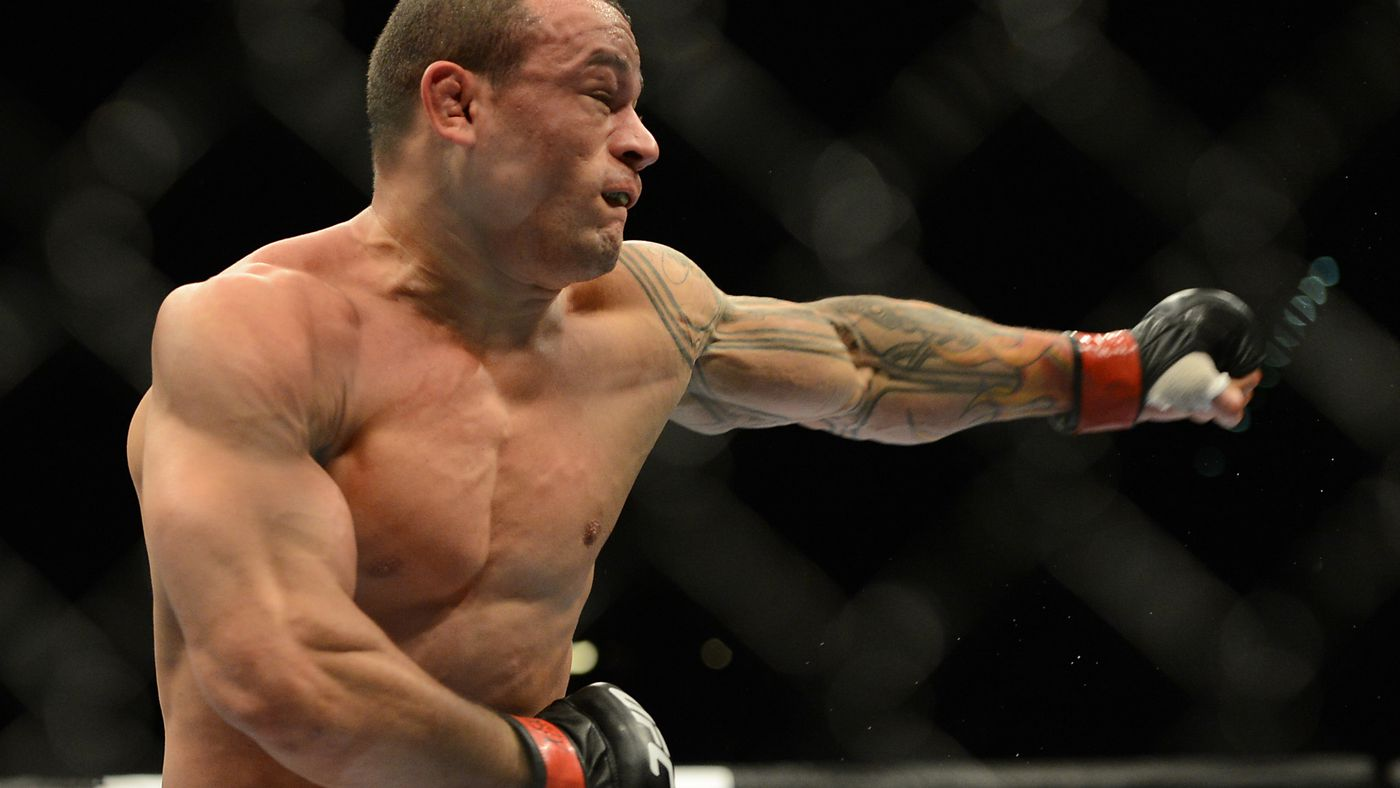 Ufc 184 betting predictions bet on the grand national today