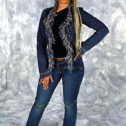 Beyoncé, 2001