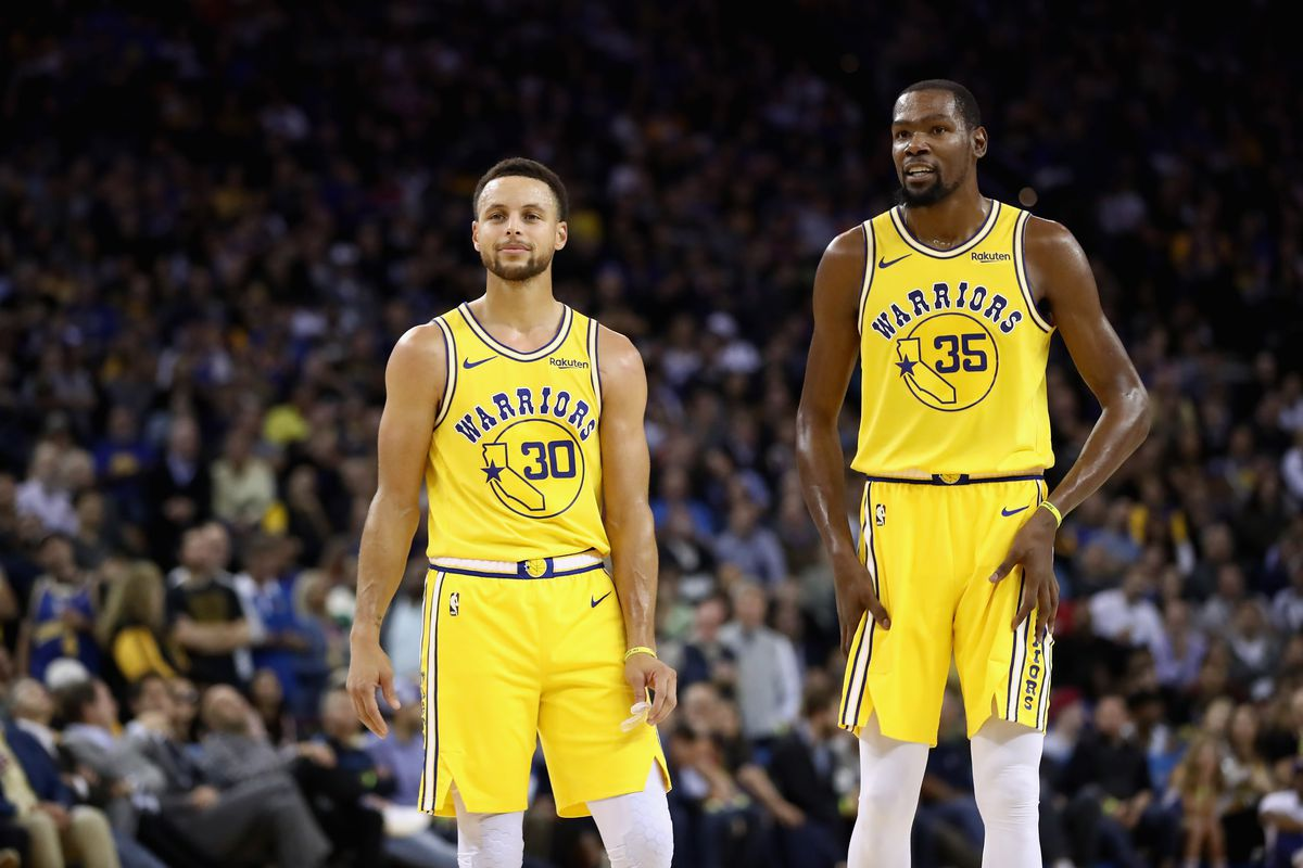 f6f4bc83e345 Preview  The Warriors and Bulls are trending in opposite directions ...