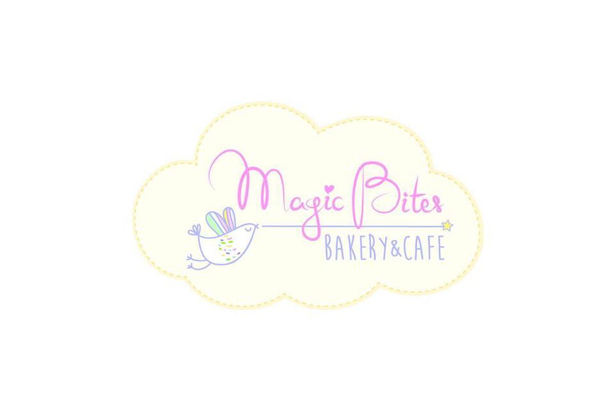 Magic Bites logo