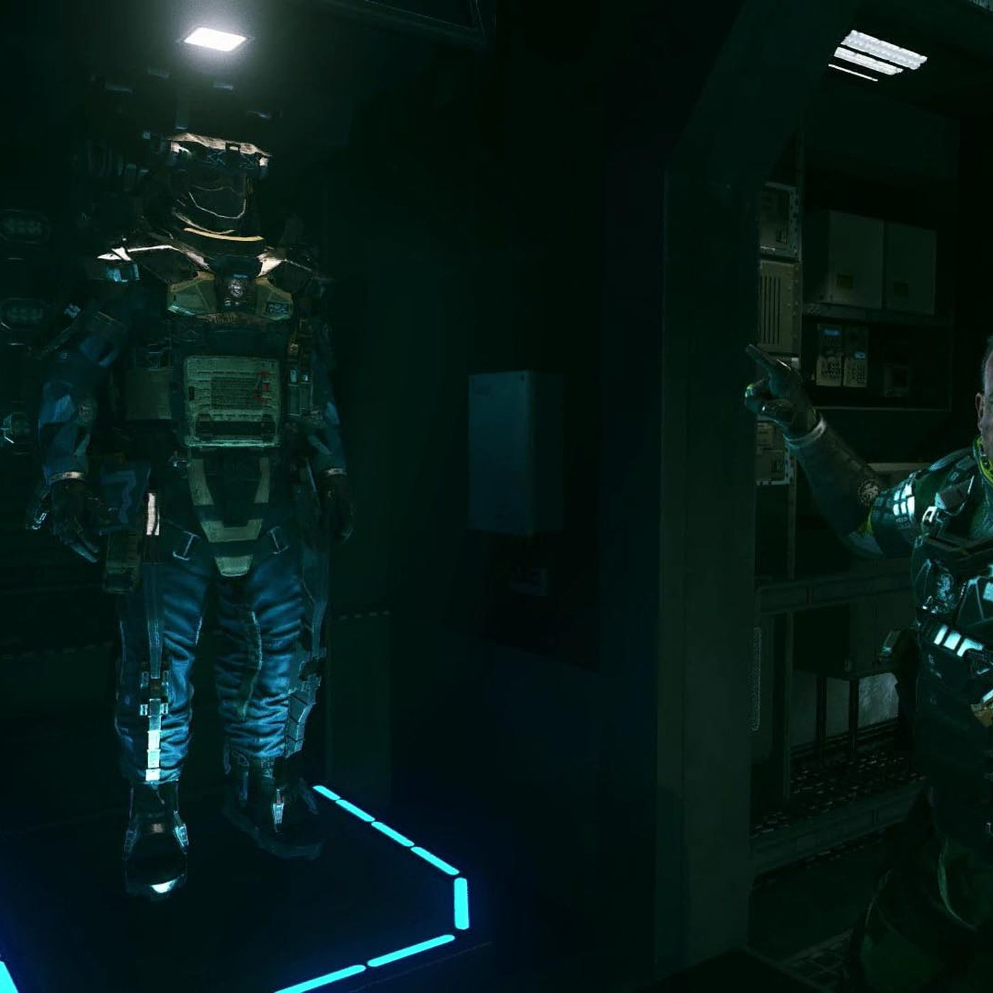Call of Duty: Infinite Warfare multiplayer strategy guide