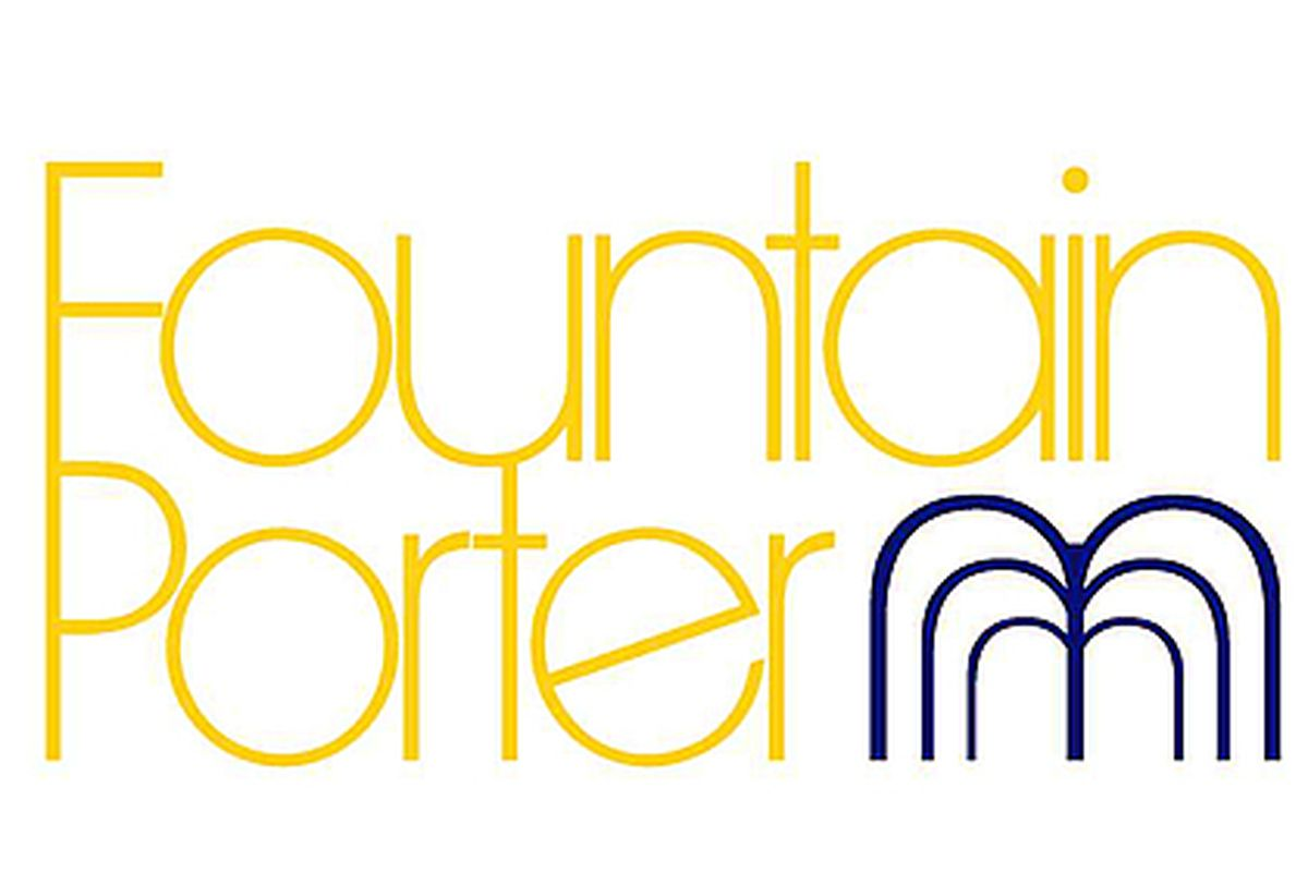 Fountain Porter is coming to EPX