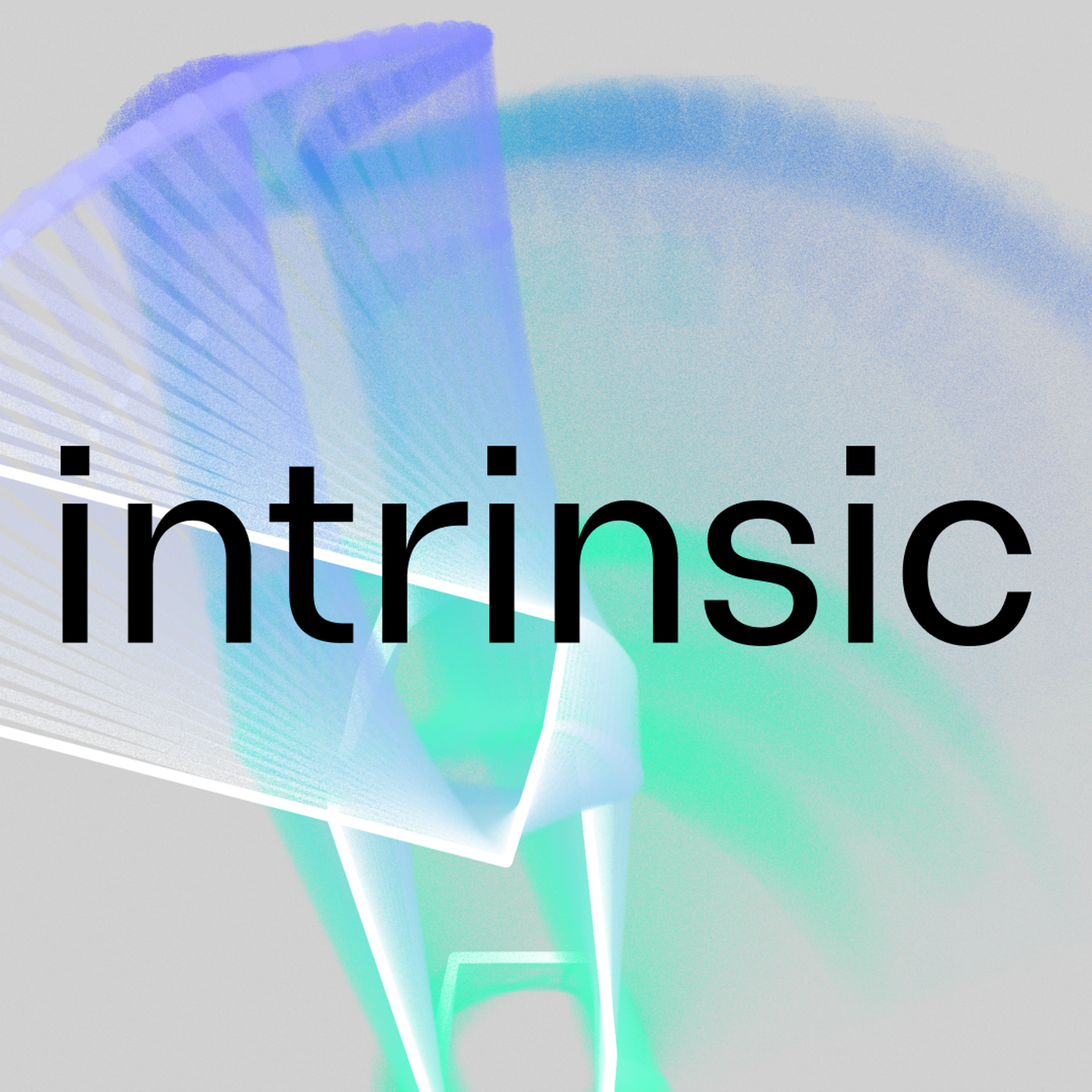 theverge.com - James Vincent - Google launches Intrinsic: a new company to build software for industrial robots