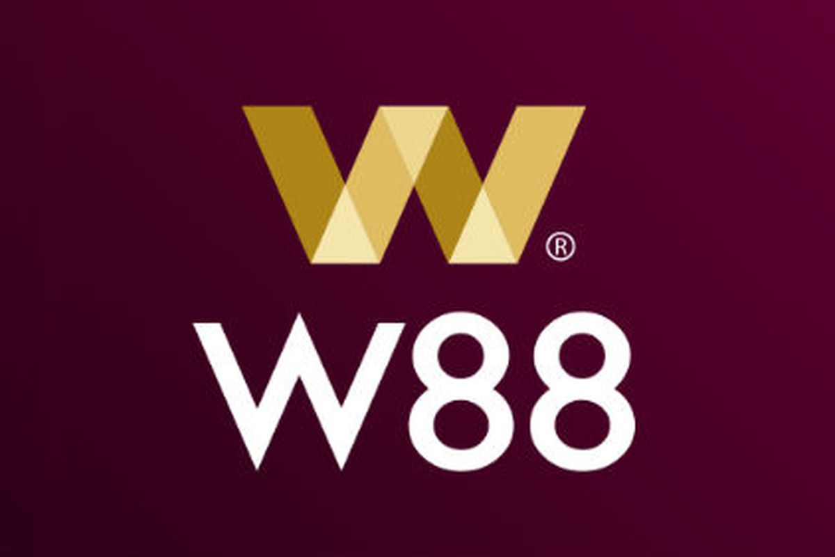 Who Are W88 Aston Villa S New Sponsor And Their Strange Background 7500 To Holte