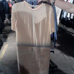 Proenza dress $159