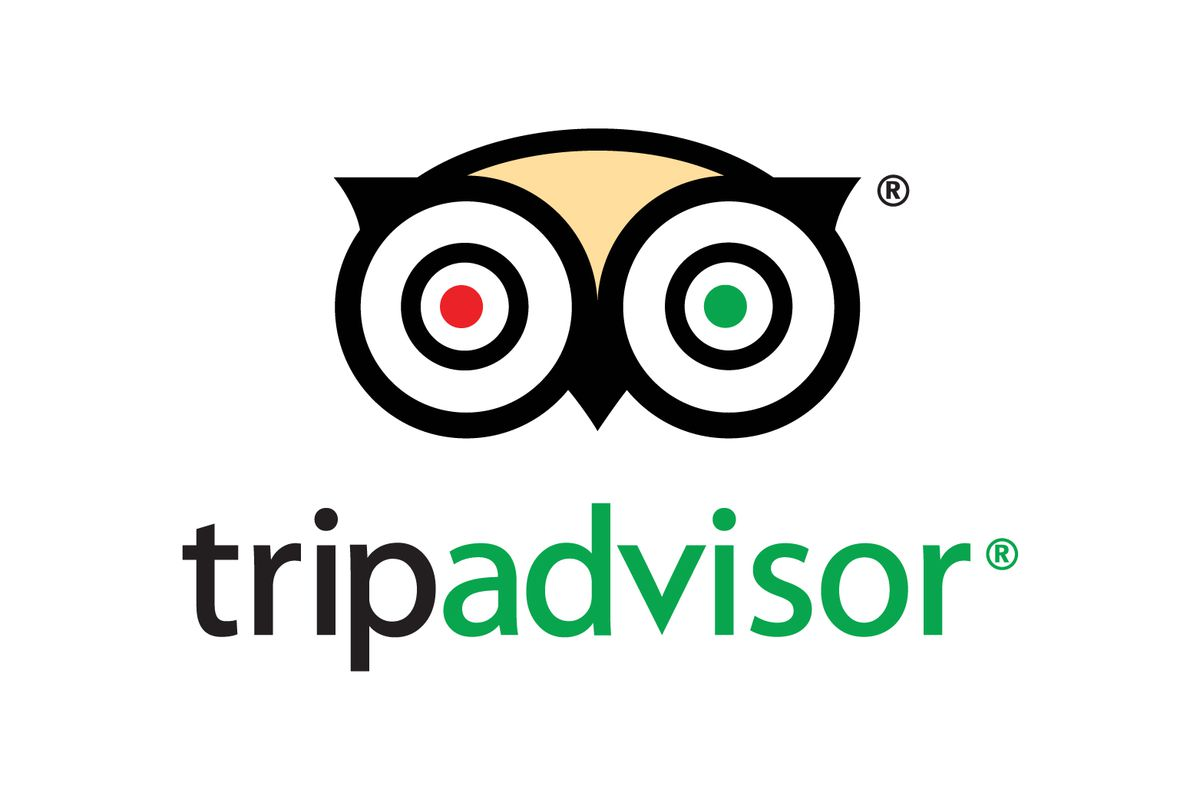 TripAdvisor adds new warning 'badges' to warn of sex assaults