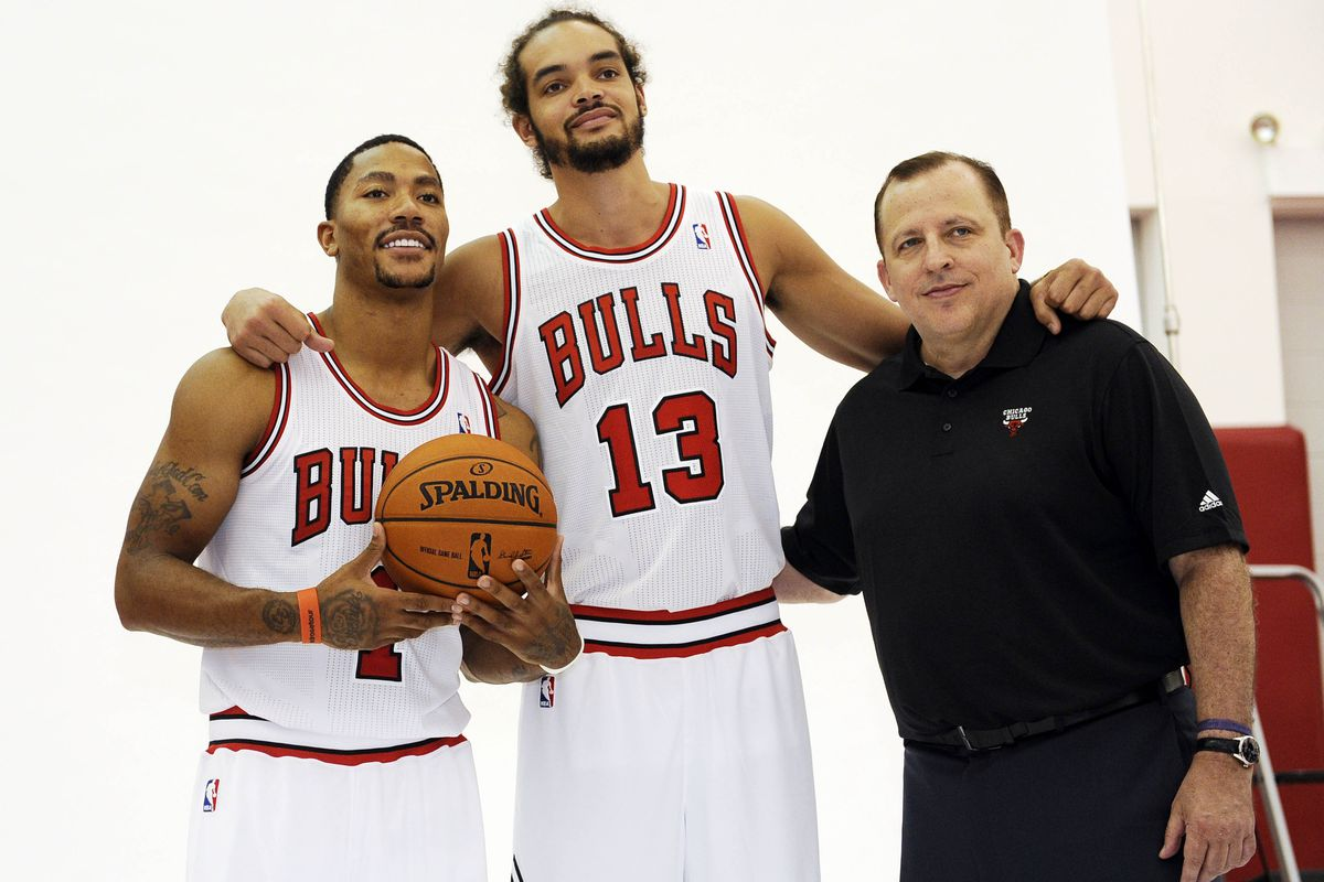 Bulls open to trading first round draft picks to keep salary space ... eba69623f