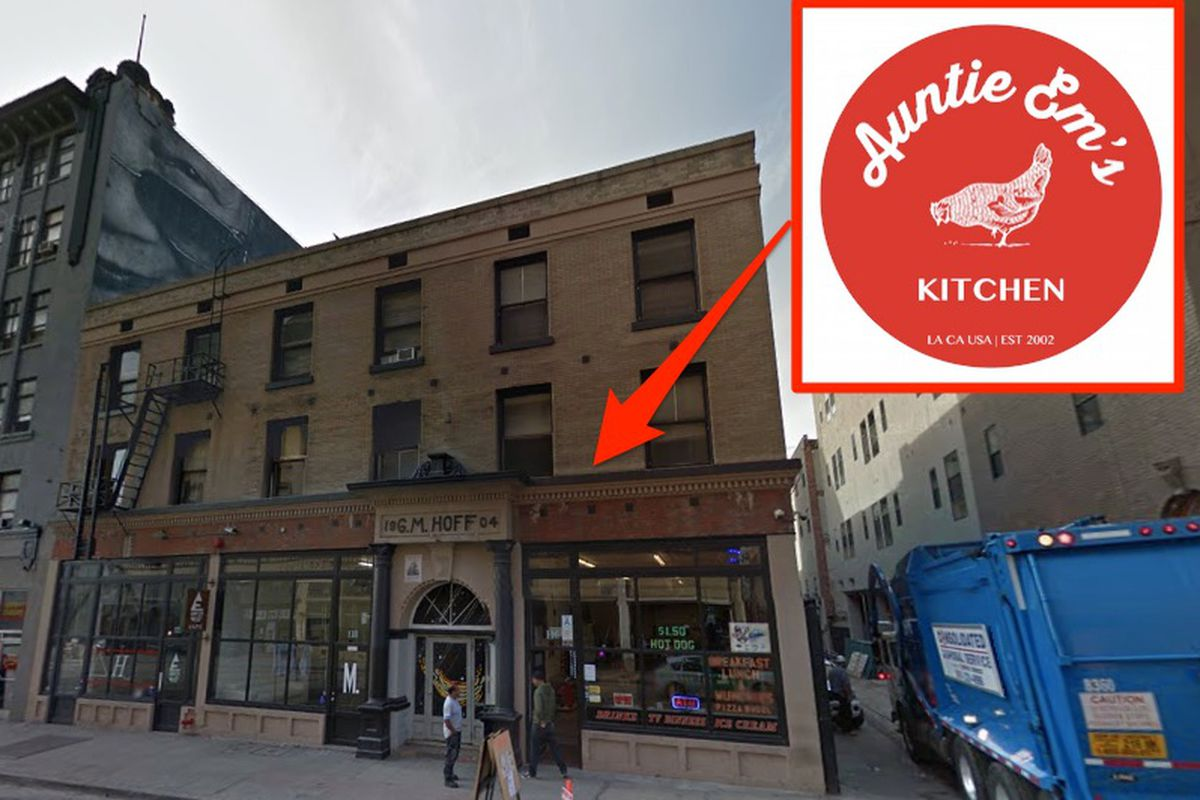 eagle rock favorite auntie em's kitchen expands to second location