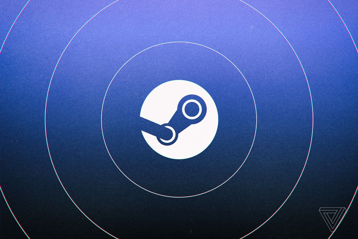 Valve will officially launch Steam in China - The Verge