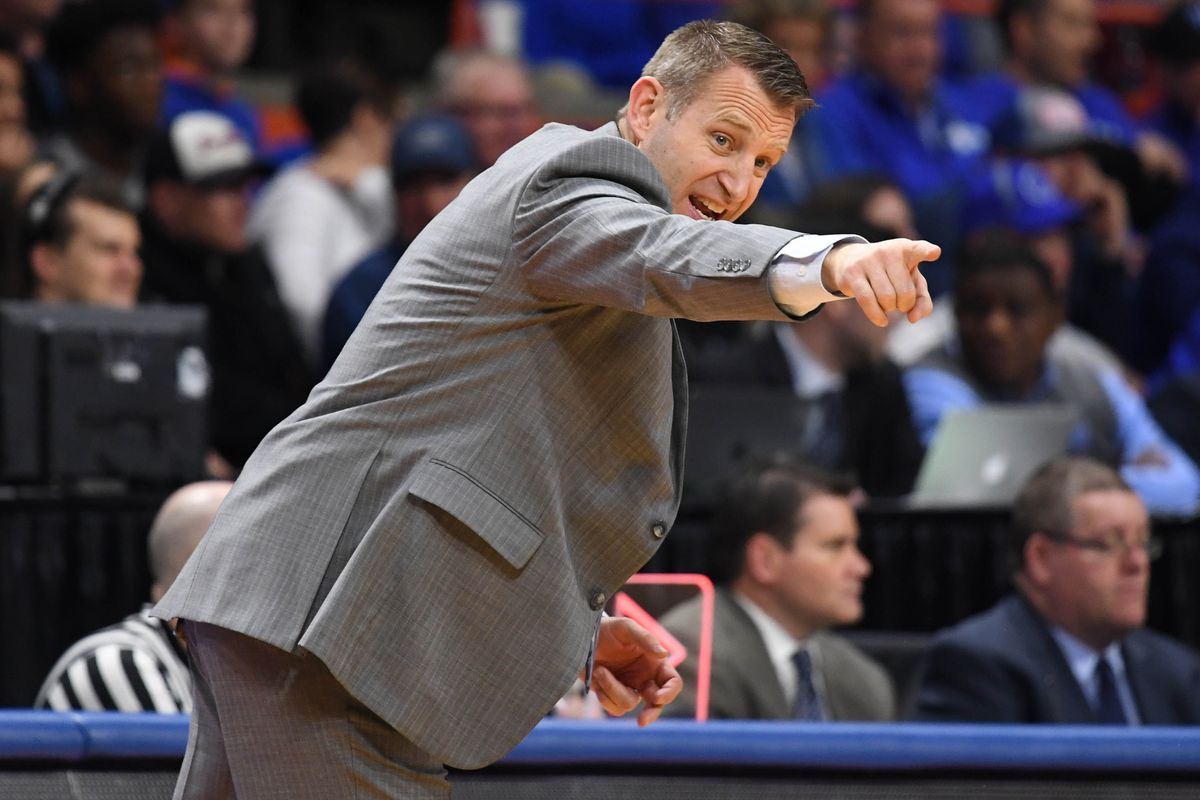 Calipari S Kentucky Wildcats Are Young Streaky And Loaded: Nate Oats Apologizes For Shot At John Calipari