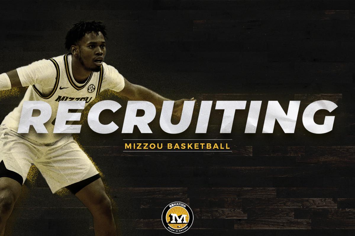Mizzou Basketball Recruiting - Rock M Nation