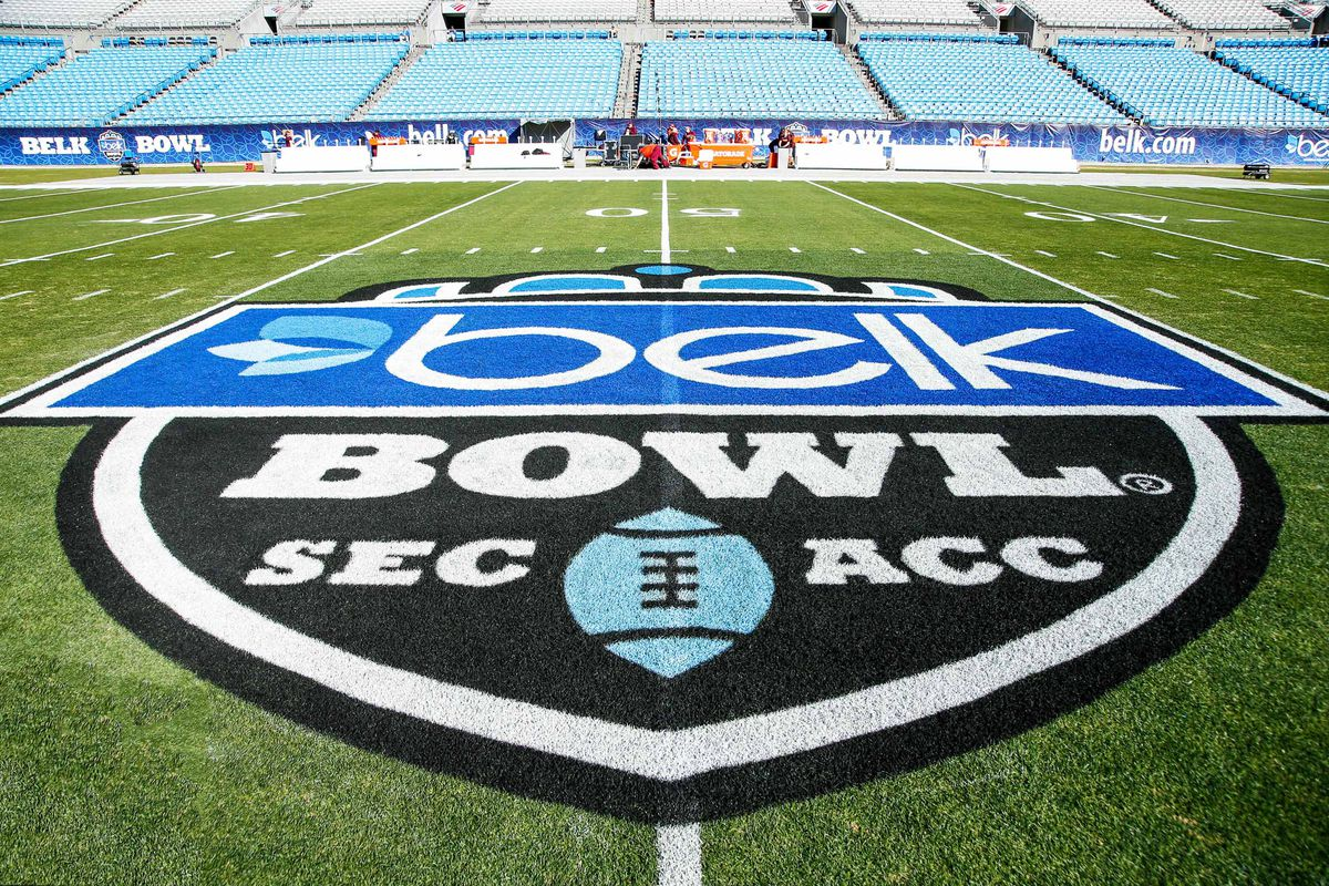 New power-5 opponents for FSU in latest bowl projections