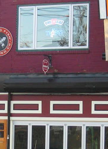 19 Grey Lodge Pub 6235 Frankford Ave