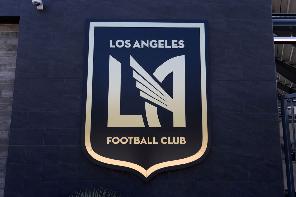 Latest LAFC Salary Information Released