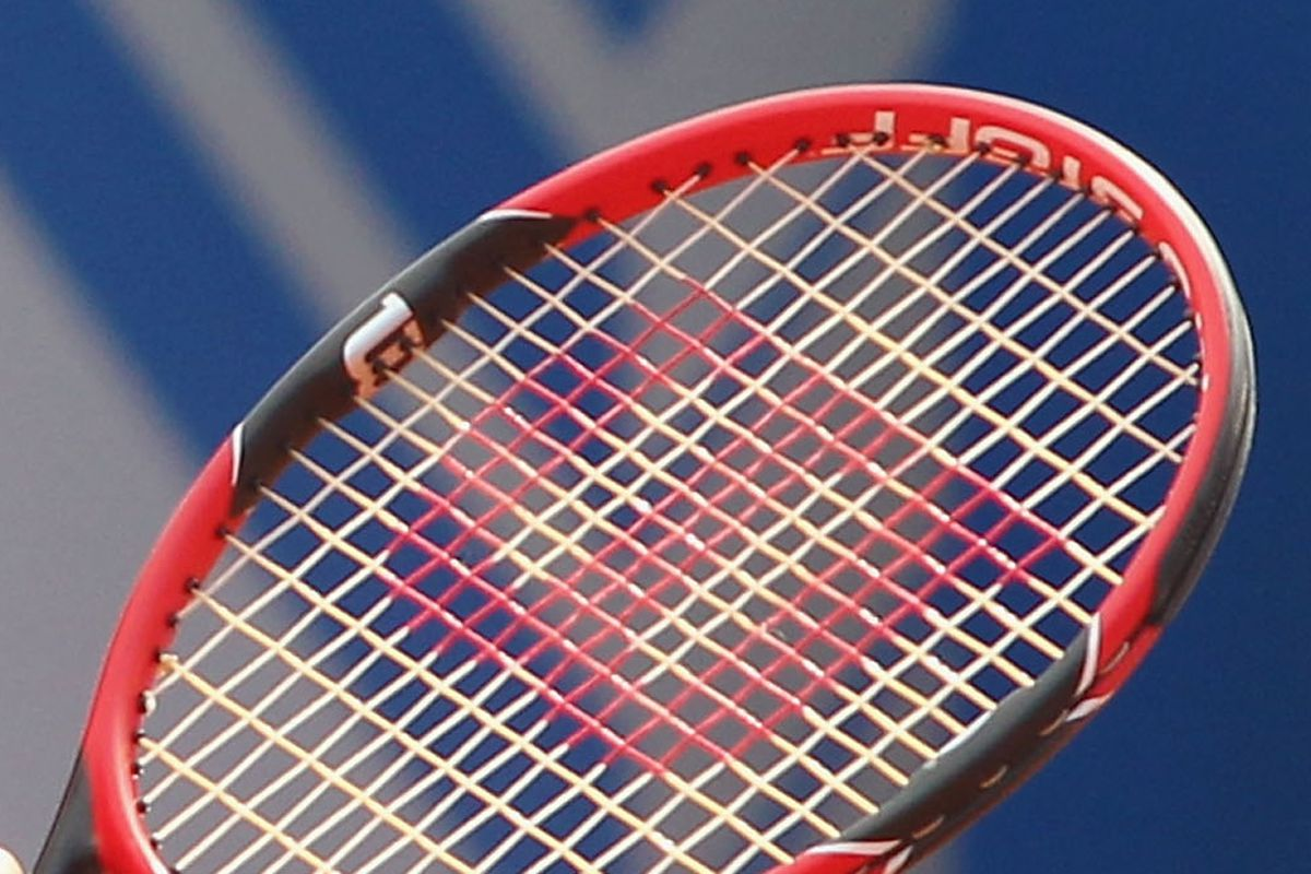 Boise State men's tennis get recognition headed into the ...