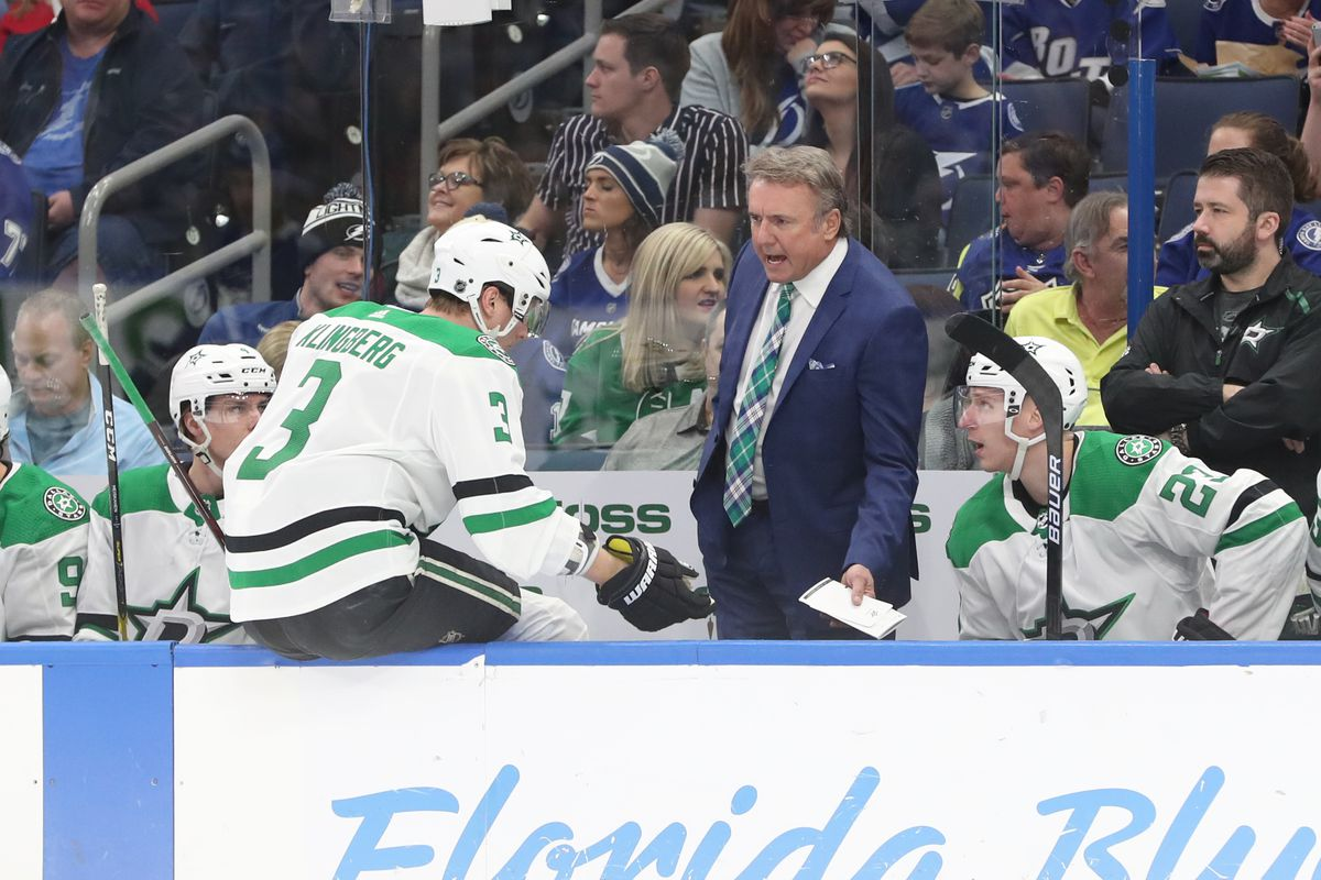 Head Coach Hunt Rick Bowness Presents Intriguing Option For Anaheim Anaheim Calling