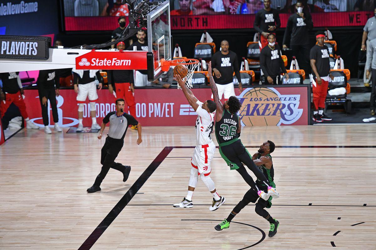 Marcus Smart Is A Secret Star For The Boston Celtics Sbnation Com