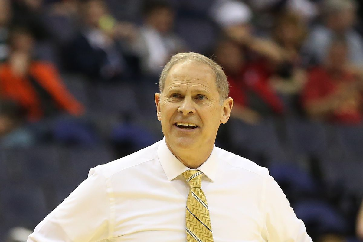 john beilein - photo #26