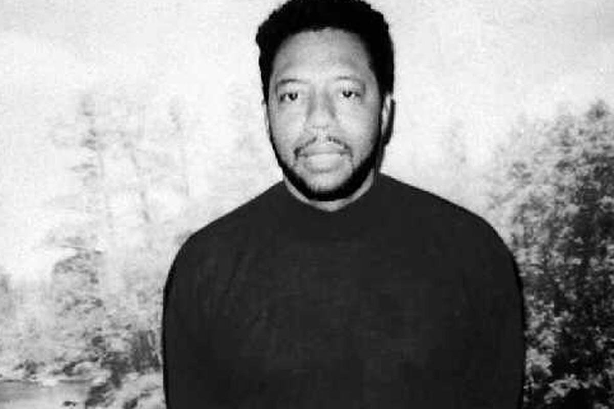 If Larry Hoover were freed, he'd bring 'fear of God' to
