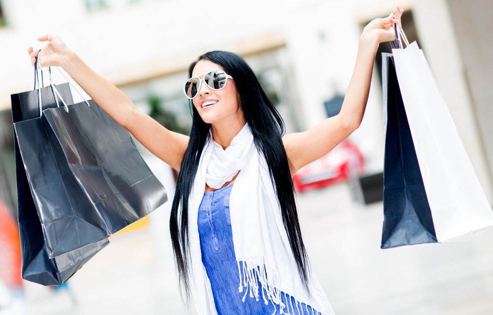 4b82d85e41 Behold the 25 Most Expensive Stores in the United States - Racked