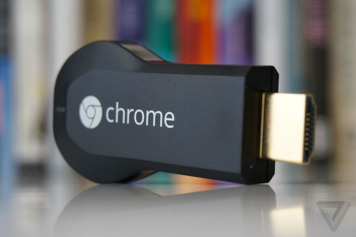 Keeping It Simple Chromecast Google Tv And The Zen Of A