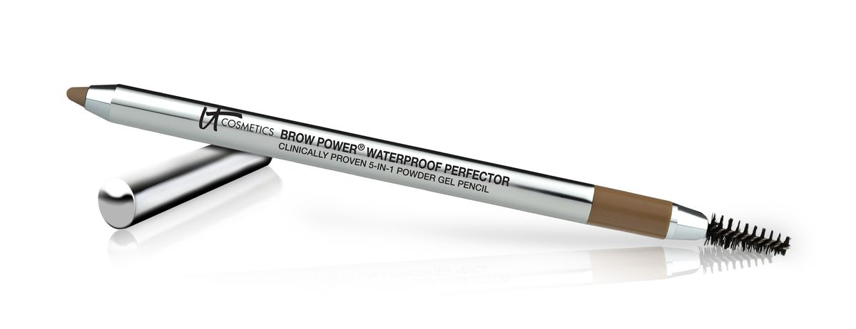 The Complete Guide To Perfect Natural Looking Brows Racked