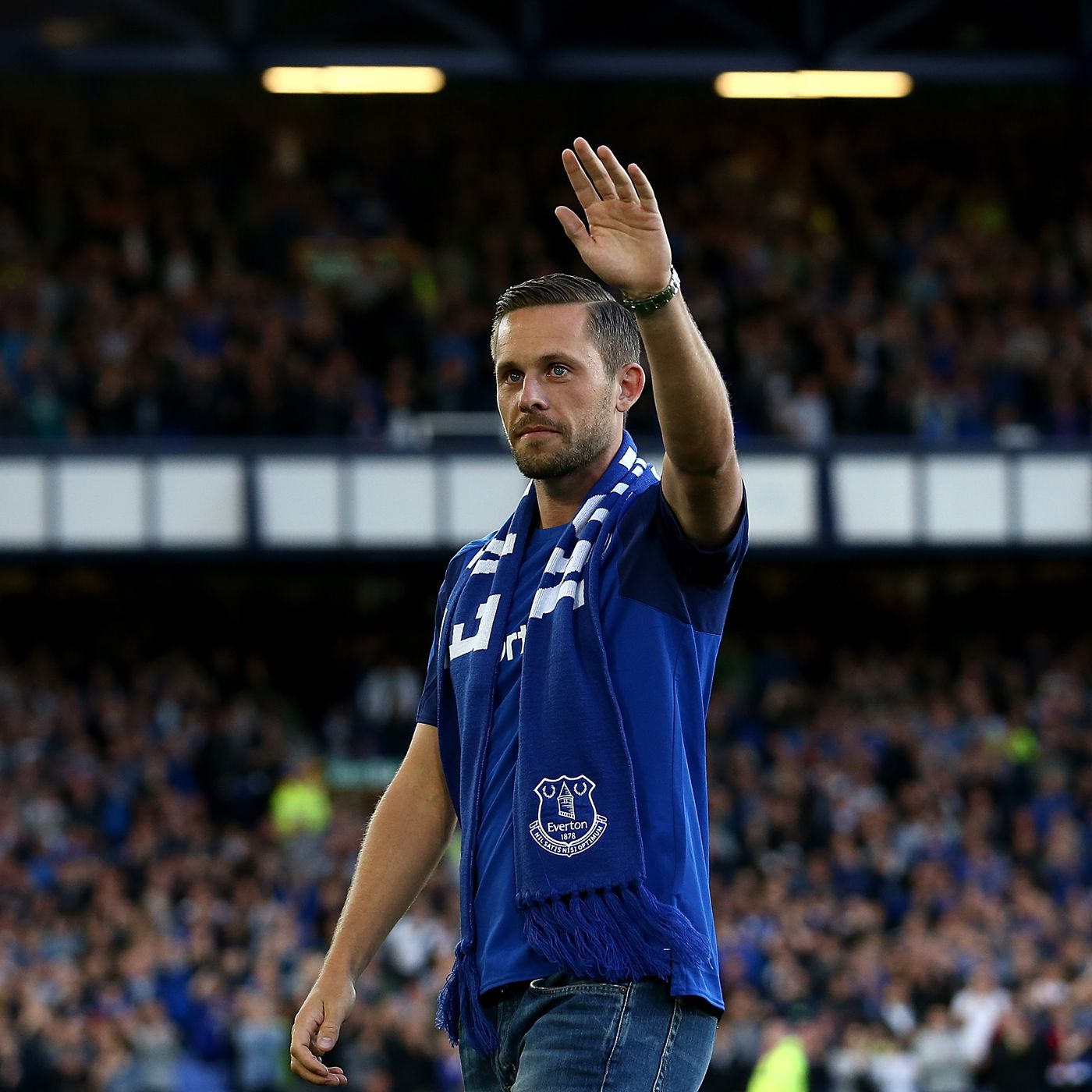 Everton F.C. vs. Tottenham Hotspur: match preview, projected lineups,  predictions, and how to watch - Cartilage Free Captain
