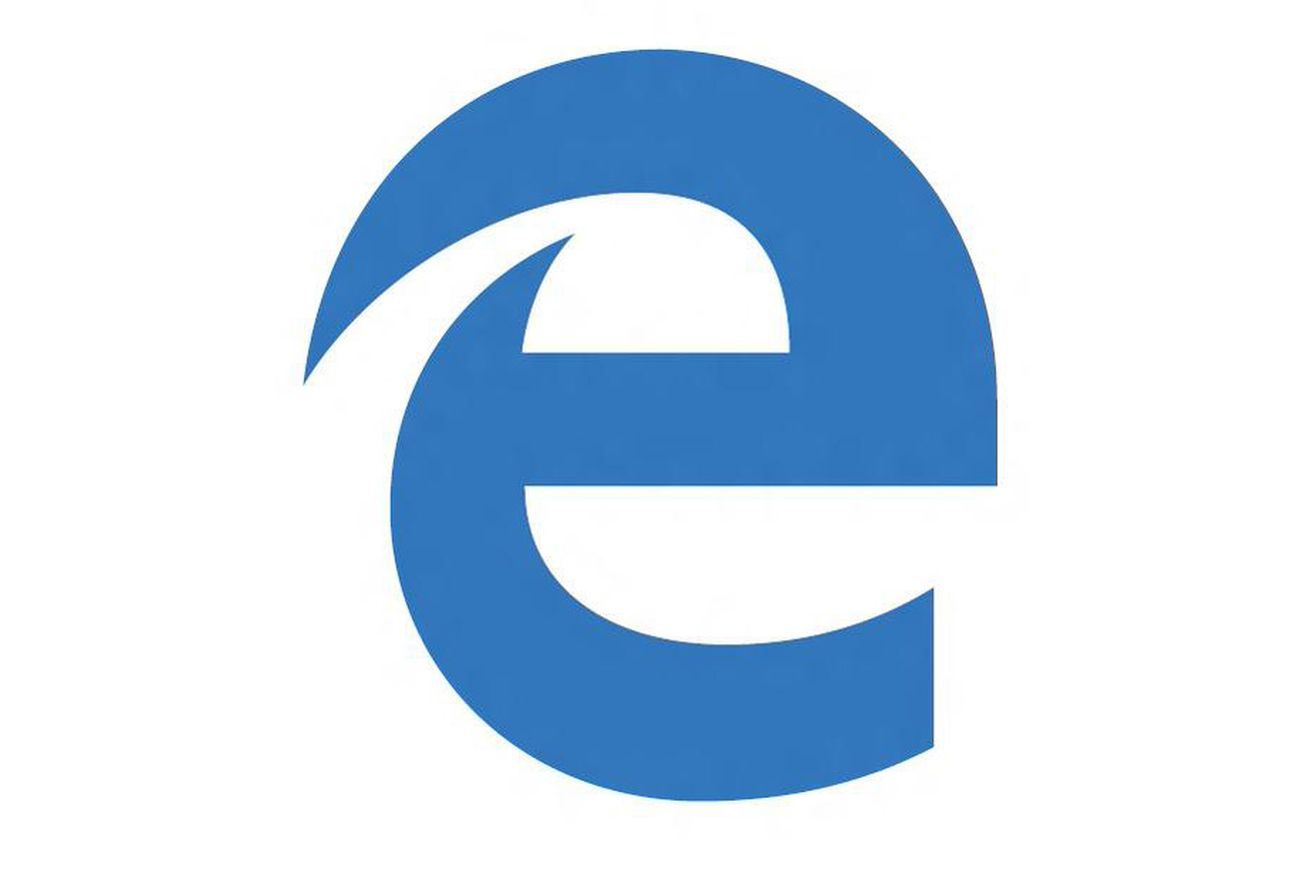 Microsoft's new Chromium Edge browser leaked online