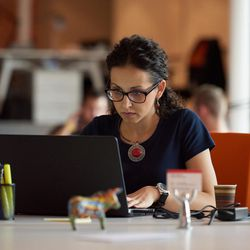 """FILE"""""""" Utah tech companies are pushing back against gender disparities in the local workforce, with many taking a talent-first approach to creating fair and equitable workplaces."""