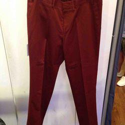 Pants $110