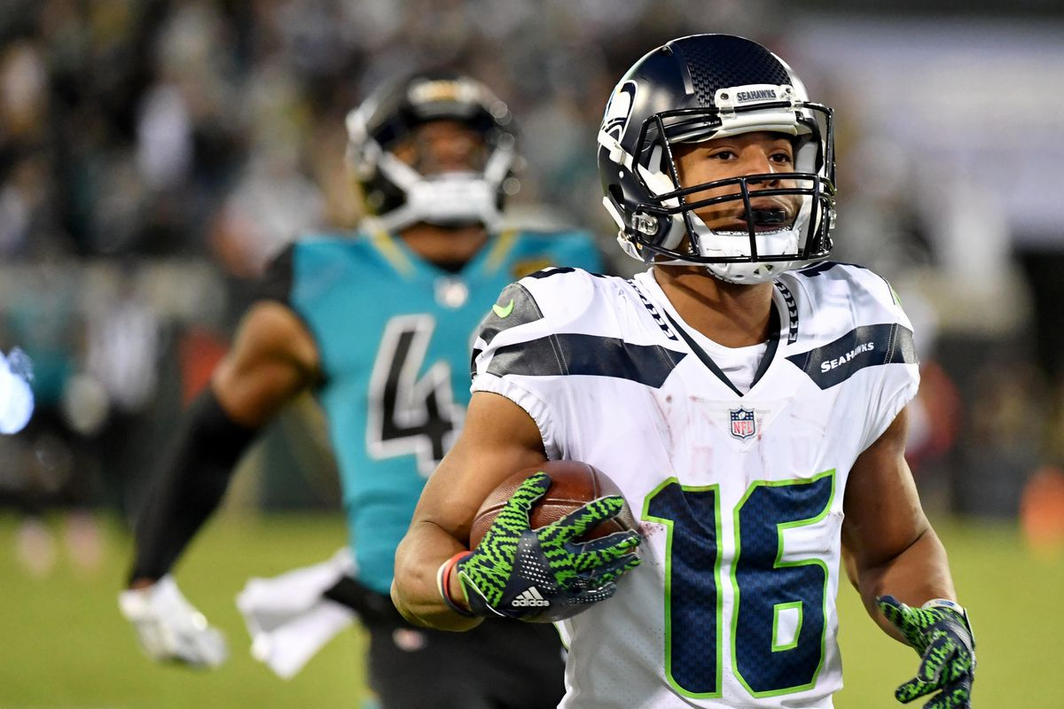 Healthy preseason just as important for Tyler Lockett 5762dc427