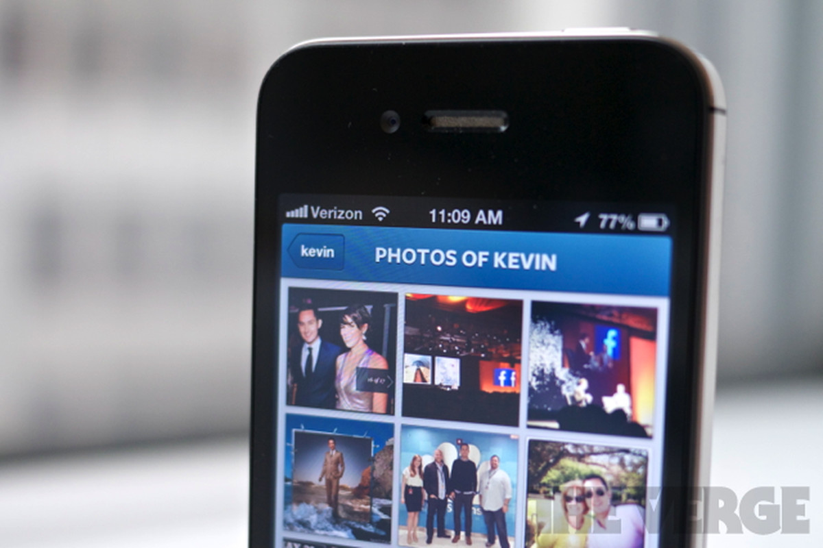 instagram photos of you kevin