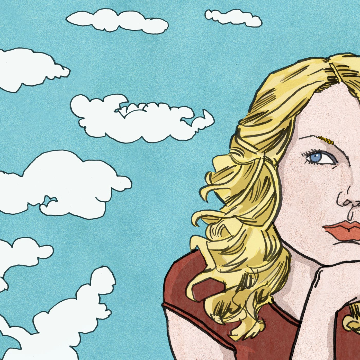 How Taylor Swift Went From Sweetheart To Snake And Back Again The Ringer