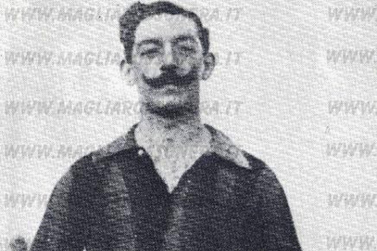 Milan Legends Corner: The 1908 Milan breakup and a landslide of goal scoring
