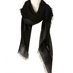 Marc Jacobs Scarf, $69.99