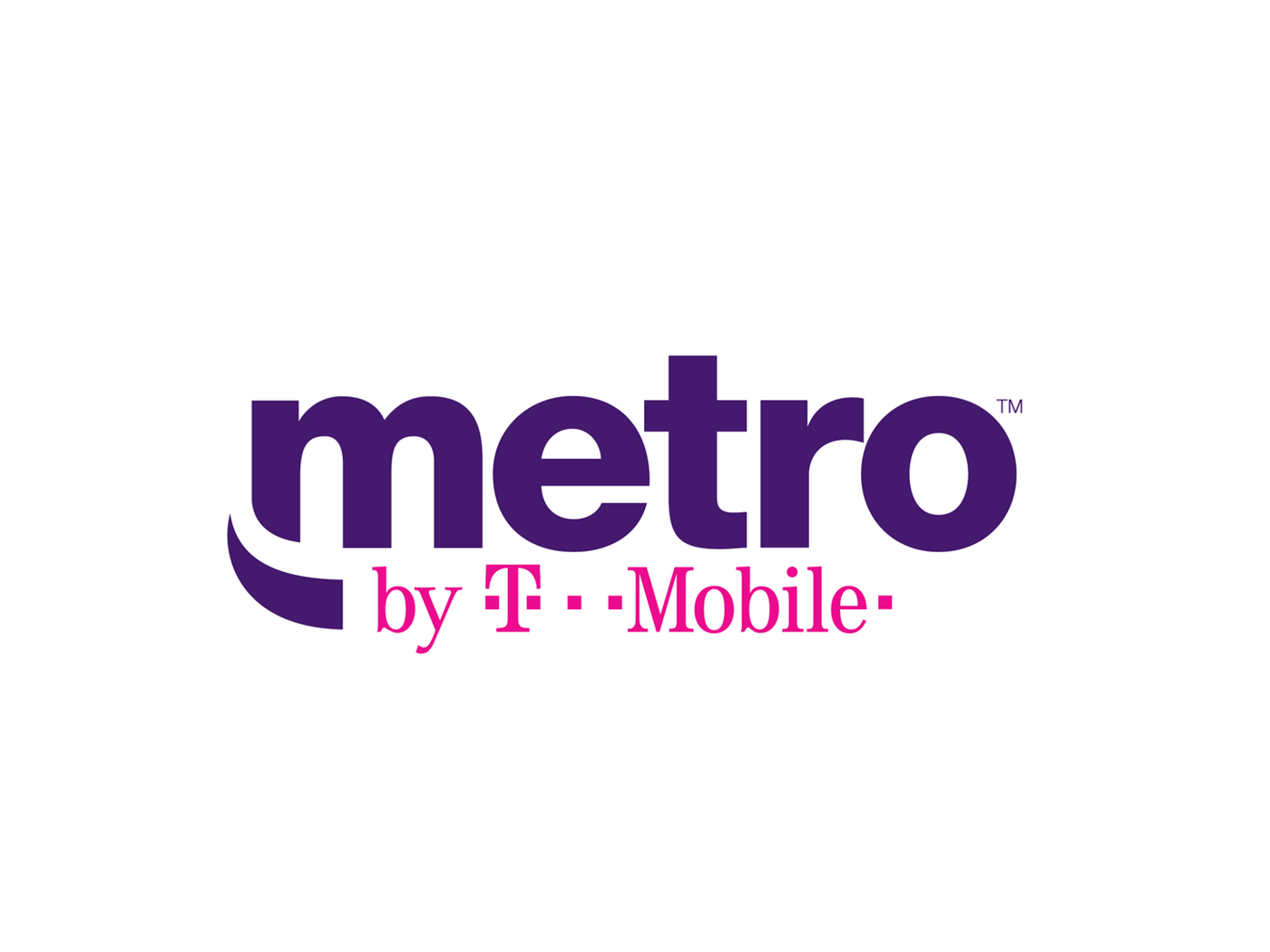 MetroPCS Rebrands With Unlimited Plans That Offer Google One Amazon Prime