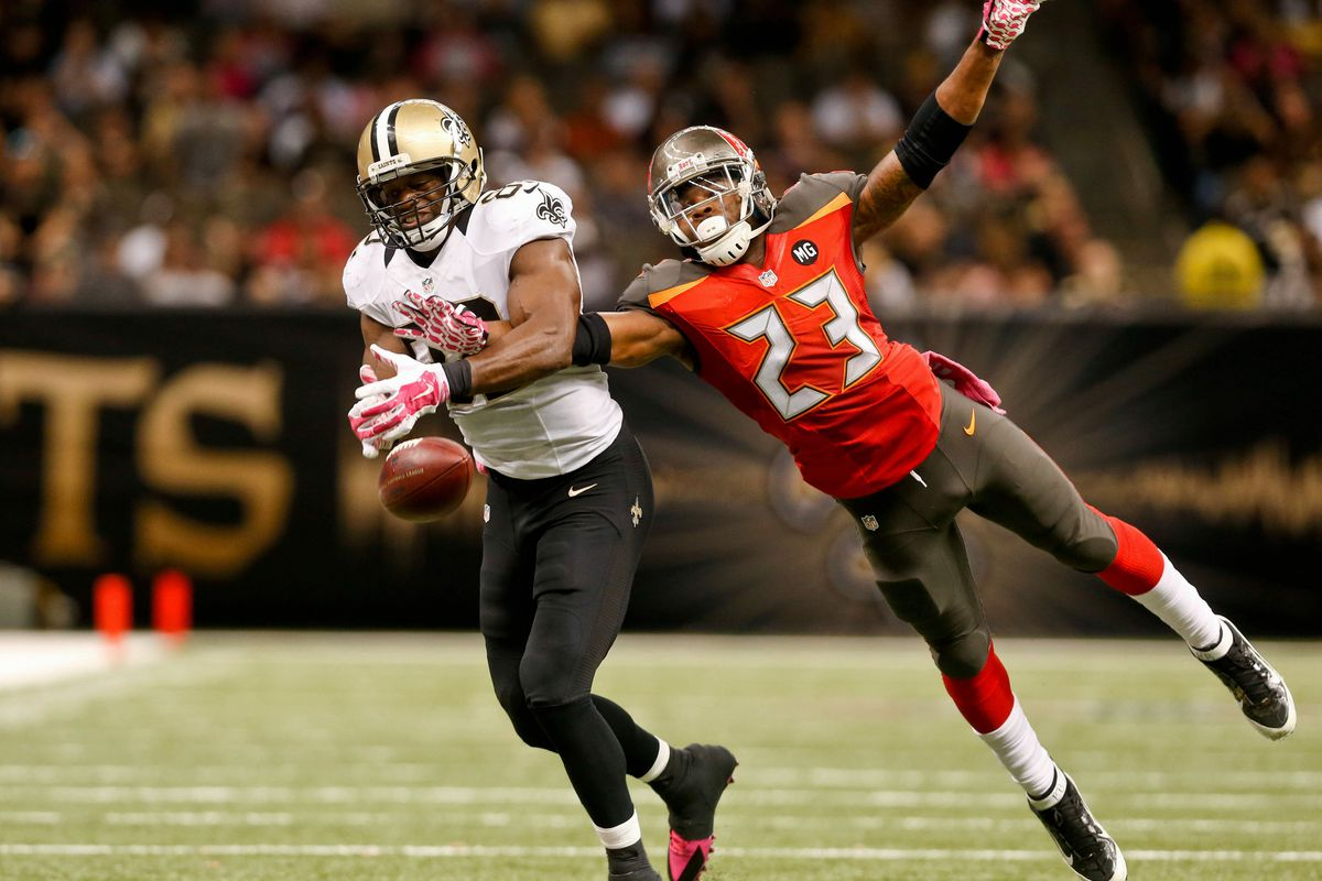 nfl trade rumors rams acquire s mark barron from