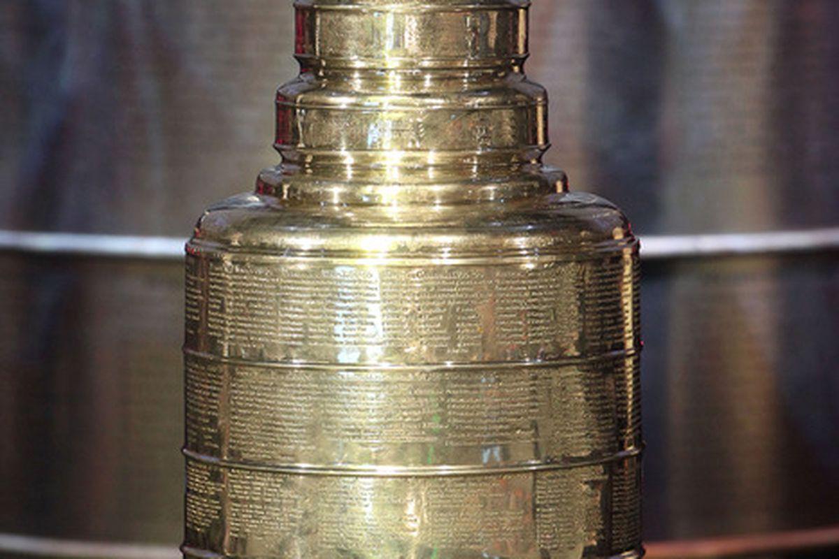 Bahn Bonus Fan Cup