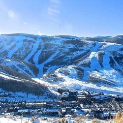 Park City Mountain Resort announced Tuesday that it will pay the $17.5 million bond required to keep the resort open for the 2014-15 ski season.