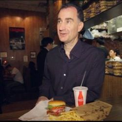 """<a href=""""http://ny.eater.com/archives/2012/10/a_look_back_at_10_years_of_burger_joint.php"""">10 Years In: Burger Joint</a>"""