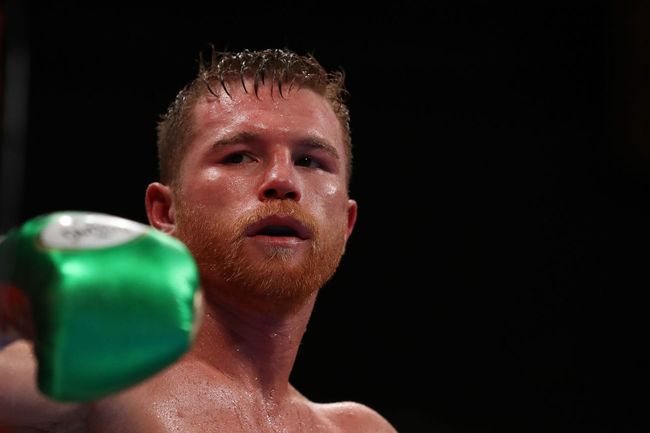 1147112998.jpg.0 - Roundup (May 16, 2019): Canelo mandatory, Wilder-Breazeale, WBSS previews, more